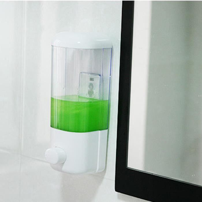 pompe-toilette-gel-liquide-lotion-pour-le-corps-50