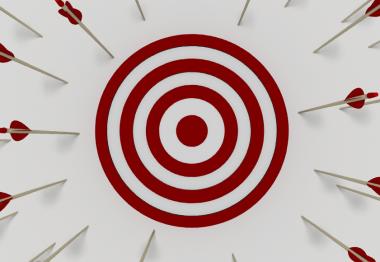 7 Bonnes pratiques pour rater sa campagne de communication par l'objet