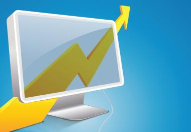 Augmentez la visibilité de vos sites web