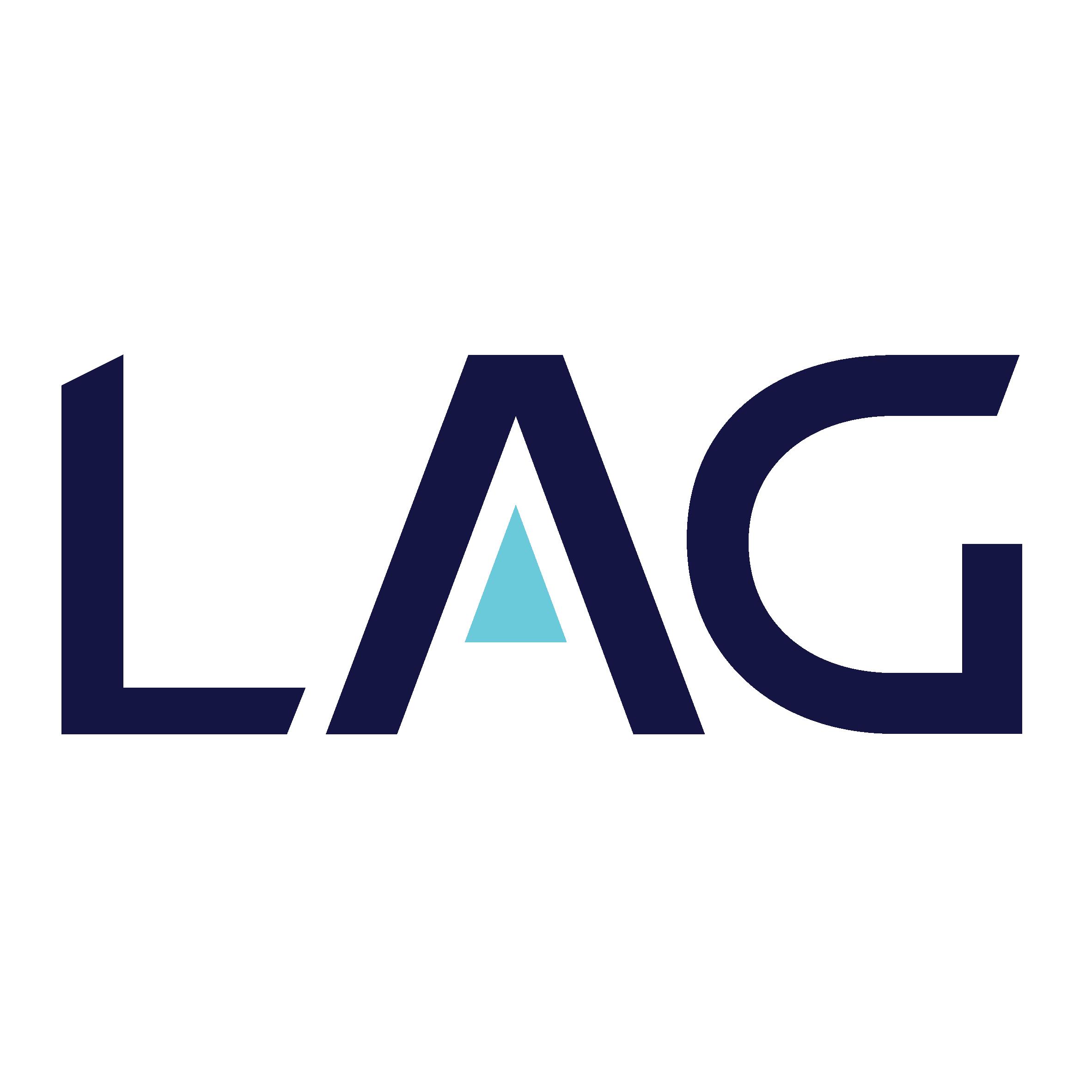 LOGO-HUBSPOT-LAG-CARRÉ_Plan de travail 1