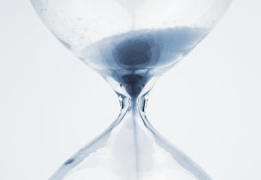 La durée de conservation des objets publicitaires