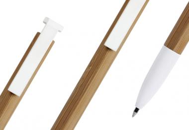 Safe Pen de LEXON  durabilité, utilité et design.
